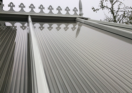 Conservatory Cleaning Milton Keynes Conservatory Roof